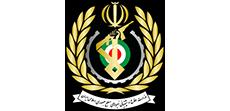 وزارت ذفاع - R&D- هوشمند سازی